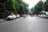 Nhỉnh 3x tỷ có ngay nhà mặt phố trung tâm Hoàn Kiếm, mặt tiền 4.5m
