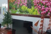 Nhà phố Seturia Vườn Lài 100 m2 1 trệt 2 lầu giá chỉ 9.75 tỷ