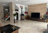 Song lập Gamuda City DT 100m2/sàn, giá 23 tỷ để lại toàn bộ nội thất cao cấp. LH 0937395333