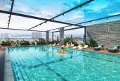 Mở bán đợt 2 Discovery 67 Trần Phú chiết khấu cực tốt - bể bơi vô cực tầng mái. LH 0937 395 333