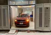 42m2/4 tầng xây độc lập ô tô 7 chỗ vào nhà, cách cầu Mai Lĩnh đúng 1Km gần bến xe Yên Nghĩa
