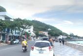 Cần cho thuê mặt bằng Thùy Vân (view biển), trung tâm Tp Vũng Tàu