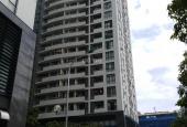 Cho thuê mặt bằng tầng 1 tòa chung cư E3 Vũ Phạm Hàm, Cầu Giấy, Hà Nội