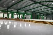 Cho thuê 1000 - 2000 - 8000m2 diện tích kho xưởng tại Long Biên, Hà Nội, LH 0857605756