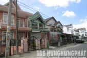 Bán nhà MT đường Trần Khánh Dư – P8 – Tp – Đà Lạt