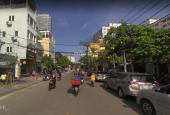 Nhà riêng đường Nguyễn Khắc Nhu, Cô Giang, Quận 1, DT: 51m2. Giá bán: 7,8 tỷ, LH 0984578866 Mr. Bảo