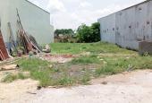Bán đất tại đường Nguyễn Viết Xuân, Xã Củ Chi, Củ Chi, Hồ Chí Minh diện tích 316m2 giá 16 triệu/m2