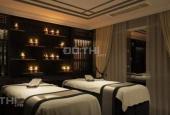 Hotel phố đi bộ Hoàn Kiếm 236m2 40p hiệu suất cao rẻ hiếm nhỉnh 100 tỷ, 0978913259