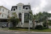 Chính chủ bán biệt thự đơn lập Mỹ Kim 2, căn góc, Phú Mỹ Hưng, Quận 7. LH: 0902102139