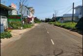 Bán đất khu tái định cư Phạm Ngọc Thạch, Tp. Bảo Lộc