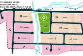 Chuyên đất nền dự án Đông Dương đường Bưng Ông Thoàn, bảng giá tốt nhất thị trường 05/2021