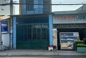 Bán nhà mặt tiền đường thị trấn Tân Hiệp giá chính chủ rẻ nhất khu vực