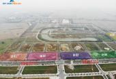 Từ Sơn Garden City, LK1, LK2, LK3, bán nhanh 21tr/m2 CÓ SỔ