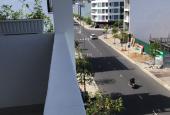 Chính chủ Cần Bán Căn Hộ Mini 10 phòng đường DT 440m2 tại số 4 KĐT Lê Hồng Phong 2, Tp Nha Trang