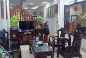 Bán nhà phố Cổ Lý Nam Đế - HK - DT 75 m2 - Nhà đẹp - Ở ngay - Gần Hoàng Thành Thăng Long
