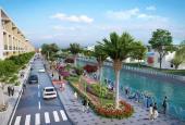 Đất nền đầu tư sinh lời dự án Aqua Melody thị trấn Núi Sập, H. Thoại Sơn, An Giang 5x15m 780 tr/1lô