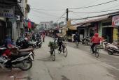 Bán gấp! 54m2 đường rộng 3m trung tâm xã Tam Hưng, Thanh Oai, giá tốt