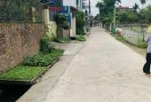 Bán lô đất 83m2 Bắc Sơn, An Dương 880 triệu. LH: Em Thuận 0979.087.664