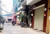 Hẻm xe tải vi vu - 4 tầng - nội thất cao cấp - Nguyễn Thị Tần P2 Q8 9,3tỷ SHR cạnh chợ Rạch Ông