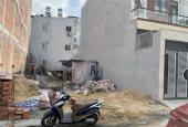 Cần bán lô đất đẹp tại phường 14, Gò Vấp, Hồ Chí Minh, giá tốt