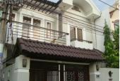 Bán khuôn building Bùi Đình Túy ngay Đinh Bộ Lĩnh, 8x25m, giá siêu rẻ