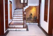 Cho thuê biệt thự KĐT Việt Hưng, Long Biên, 200m2/sàn, giá: 25 tr/th. LH: 0984.373.362