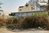 Cần bán lô đất biệt thự hẻm 8m Huỳnh Tấn Phát, Nhà Bè, DT 10x13m. Giá 36 triệu/m2