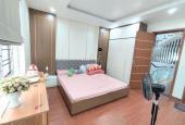 Bán nhà liền kề Hoàng Huy Pruksa An Đồng 72m2 x 4 tầng đã hoàn thiện cực đẹp giá rẻ