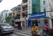 Bán nhà hẻm xe hơi 102 Thích Quảng Đức Phú Nhuận, 4 lầu mới, gần 65m2(4.3x15)m hơn 8 tỷ. 0902675790