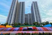Sở hữu căn hộ 47,2m2 tại Vinhomes Q9 chỉ 1,75 tỷ, ngân hàng hỗ trợ lên đến 80%. Lh Vân Vinhomes