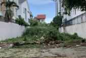 Bán đất nền biệt thự khu dân cư Tấn Trường, phường Phú Thuận, Quận 7