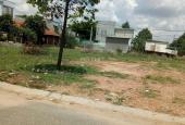 Gia đình KD thua lỗ cần bán lô đất 150m2 tại KCN Mỹ Phước 3. Dân đông tiện KD buôn bán