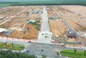 Bán lô đất nền biệt thự tại dự án Century City, Long Thành, Đồng Nai diện tích 392m2 giá 8.23 tỷ
