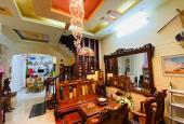 Duy nhất 1 căn bán nhà riêng phố Bà Triệu Hà Đông, 58m2 mặt tiền 4,3m. Giá 3,8 tỷ