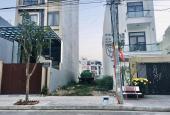 Bán đất đường Hoàng Thế Thiện - DT 130m2 nở hậu - Cách cầu Hòa Xuân chỉ 150m - Giá chỉ 34,6tr/m2