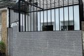 Chính chủ bán nhà đường Bùi Minh Trực, Phường 6, Quận 8, DT: 4,2x22m, giá: 5,8 tỷ