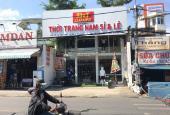 Cho thuê nhà 175 Lê Văn Việt, Quận 9 DT: 8.6x16m, 1 trệt 1 lầu. Gần Vincom Quận 9