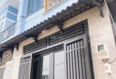 Bán căn nhà tâm huyết ngã 5 Vĩnh Lộc LH Huy Đức 0983 677 359
