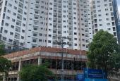 Cơ hội ĐT nhà ở xã hội giá 1,7 tỷ, Nguyễn Duy Trinh, Q2, 54m2 - 112m2, sổ hồng riêng - 0868538308