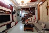 Siêu phẩm nhà đẹp Kim Mã, diện tích 40m2, xây 5 tầng, mặt tiền 4.2m, giá 5 tỷ