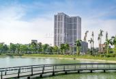 Cơ hội vàng mua chung cư Bách Việt với tài chính chỉ từ 443 triệu