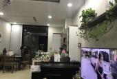 Bán căn hộ chung cư tại dự án Tràng An Complex, Cầu Giấy, Hà Nội diện tích 75m2 giá 3.1 tỷ