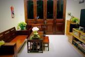 Chính chủ bán nhà 36m2, 4 tầng, ngõ 139 Nguyễn Ngọc Vũ, Trung Hòa, Cầu Giấy. 3,48 tỷ