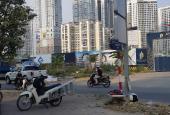 Bán đất An Phú An Khánh khu B gần siêu thị Big C trường học Thủ Thiêm (115m2) 175 triệu/m2