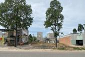 Bán đất nằm trong KCN Bình Dương, thổ cư 100%, SHR tiện đầu tư, kinh doanh - giá 5tr/m2