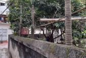 Bán đất thổ cư 52m2 tại Mỗ Lao, Hà Đông, thuận tiện xây kinh doanh cho thuê 0842165222