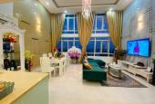 Bán CH Lofthouse Phú Hoàng Anh diện tích: 140m2 3PN thiết kế phong cách hiện đại call: 0847.545.455