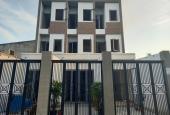 Bán nhà riêng tại đường Hà Huy Giáp, Phường Thạnh Xuân, Quận 12, Hồ Chí Minh diện tích 39m2