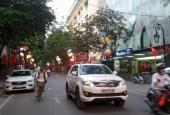 Siêu phẩm mặt phố Tràng Thi, mặt tiền siêu khủng 15m, 7 tầng kinh doanh đỉnh cao giá 65 tỷ