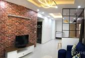 Bán căn 3 PN, view đẹp nhất ở CC Tecco Linh Đông, sổ hồng trao tay, giá tốt LH 0901380087